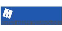 logo_mac3
