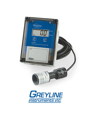 LIT25-Level-Indicating-Transmitter