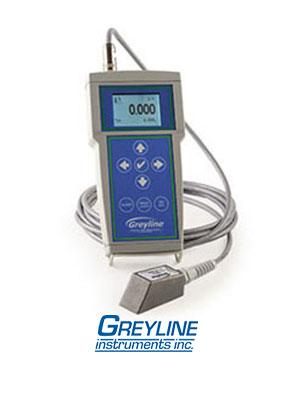PDFM-5.1-Portable-Doppler-Flow-Meter