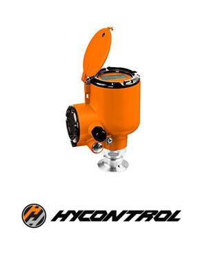 RA-Series-80-GHz-for-Hygienic-Liquids