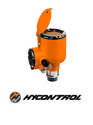 RF-Series-80-GHz-for-Narrow-Liquid-Tanks
