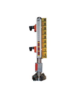 level-gauge-mlgm